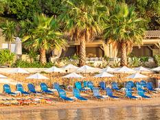 Aeolos Beach Resort Bild 08