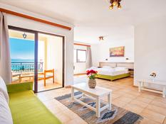 Hotel Corfu Pelagos Bild 05