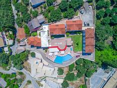Hotel Corfu Pelagos Bild 10