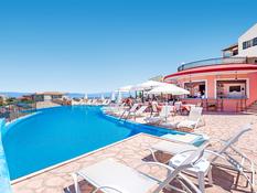 Hotel Corfu Pelagos Bild 04