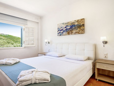 Hotel Corfu Pelagos Bild 03