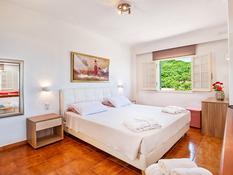 Hotel Corfu Pelagos Bild 11