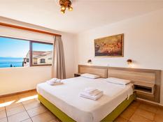 Hotel Corfu Pelagos Bild 12