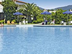 Hotel Livadi Nafsika Bild 10