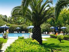 Hotel Livadi Nafsika Bild 02