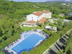 Hotel Livadi Nafsika Bild 06