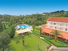 Hotel Livadi Nafsika Bild 01