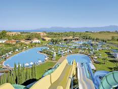 Hotel Gelina Village & Aqua Park Bild 04