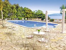 Hotel Aurora Beach Bild 07