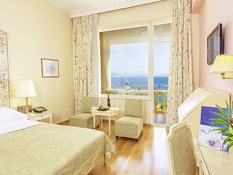 Hotel Corfu Palace Bild 03