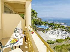 Hotel Corfu Palace Bild 01