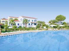 Hotel Govino Bay Bild 01
