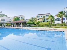 Hotel Govino Bay Bild 03