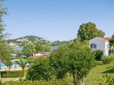 Hotel Govino Bay Bild 04