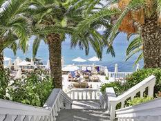 Mayor La Grotta Verde Grand Resort Bild 07