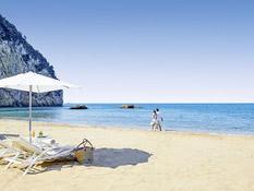 Mayor La Grotta Verde Grand Resort Bild 12