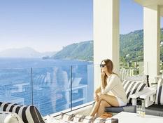 Mayor La Grotta Verde Grand Resort Bild 06