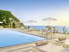Mayor La Grotta Verde Grand Resort Bild 01