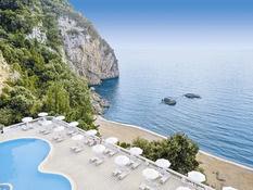 Mayor La Grotta Verde Grand Resort Bild 08