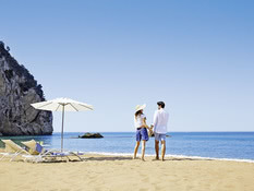 Mayor La Grotta Verde Grand Resort Bild 02