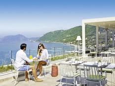 Mayor La Grotta Verde Grand Resort Bild 04