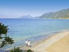 Mayor La Grotta Verde Grand Resort Bild 09