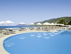 Mayor La Grotta Verde Grand Resort Bild 11