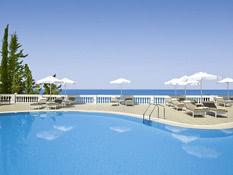 Mayor La Grotta Verde Grand Resort Bild 10