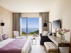 MarBella Nido Suite Hotel & Villas Bild 02