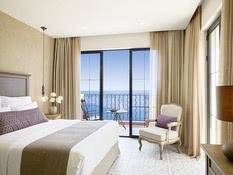 MarBella Nido Suite Hotel & Villas Bild 08