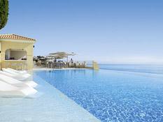MarBella Nido Suite Hotel & Villas Bild 01
