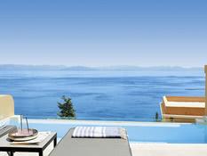 MarBella Nido Suite Hotel & Villas Bild 09