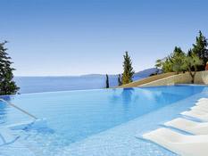 MarBella Nido Suite Hotel & Villas Bild 06