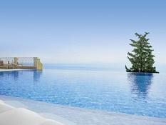 MarBella Nido Suite Hotel & Villas Bild 07