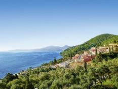 MarBella Nido Suite Hotel & Villas Bild 04