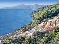 MarBella Nido Suite Hotel & Villas Bild 03