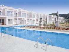 Kairaba Sandy Villas Bild 10