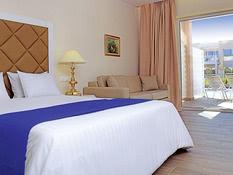 Kairaba Sandy Villas Bild 05