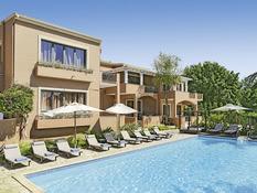 Hotel Lena Mare Bild 02