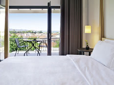 Hotel Lena Mare Bild 08