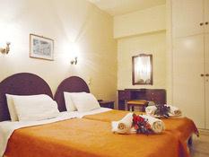 Bruskos Hotel Bild 04