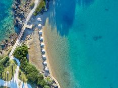 Grecotel Corfu Imperial Bild 06