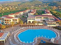 Almyros Beach Resort & Spa Bild 06