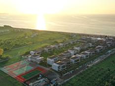 Almyros Beach Resort & Spa Bild 09