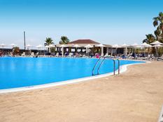 Almyros Beach Resort & Spa Bild 08