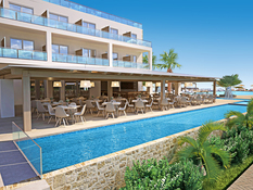 Laguna Holiday Resort Bild 04
