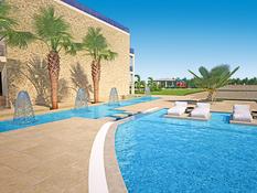 Laguna Holiday Resort Bild 07