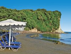 Roda Beach & Spa Bild 08