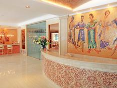 Hotel Kairaba Mythos Palace Bild 06