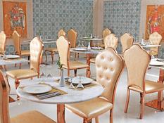 Hotel Kairaba Mythos Palace Bild 02